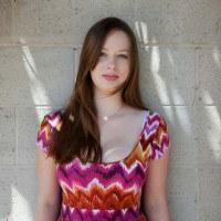 Thumbnail of Natalie Moore
