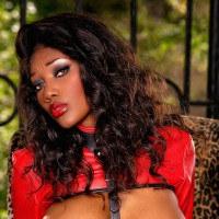 Image of Nyomi Banxxx