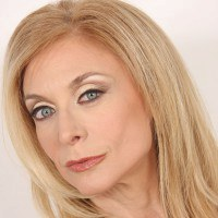 Image of Nina Hartley