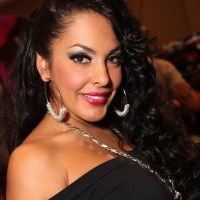 Image of Nina Mercedez