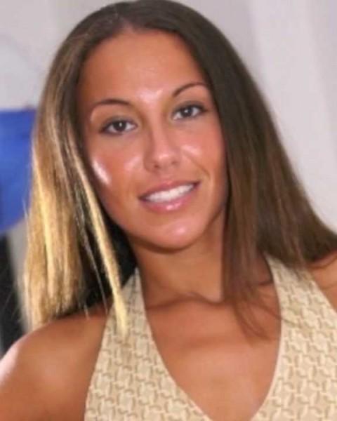 Pornstar Adrianna Deville