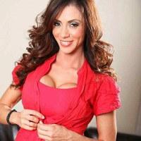 Thumbnail of Ariella Ferrera