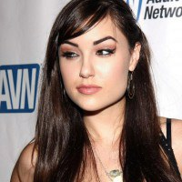 Thumbnail of Sasha Grey