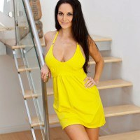 Image of Ava Addams