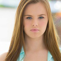 Image of Jillian Janson