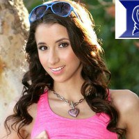 Image of Belle Knox
