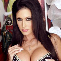 Thumbnail of Jessica Jaymes