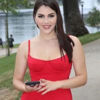 Image of Valentina Nappi
