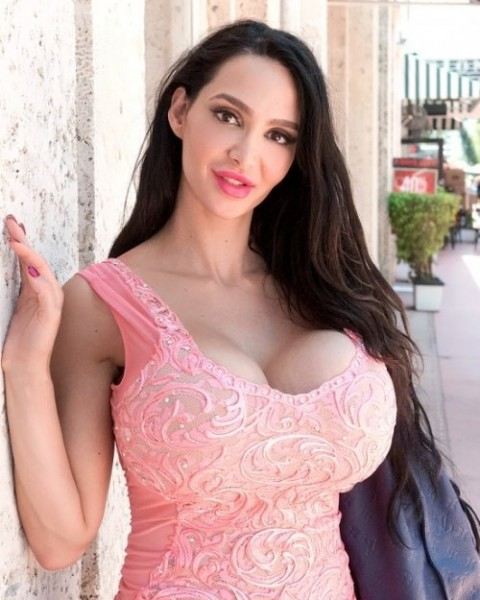 Amy Anderssen Biography Free Movies Pictures Pornstar