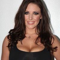 Image of Angela White