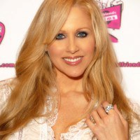 Image of Julia Ann