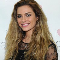 Image of Clara Morgane